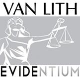 Van Lith Evidentium